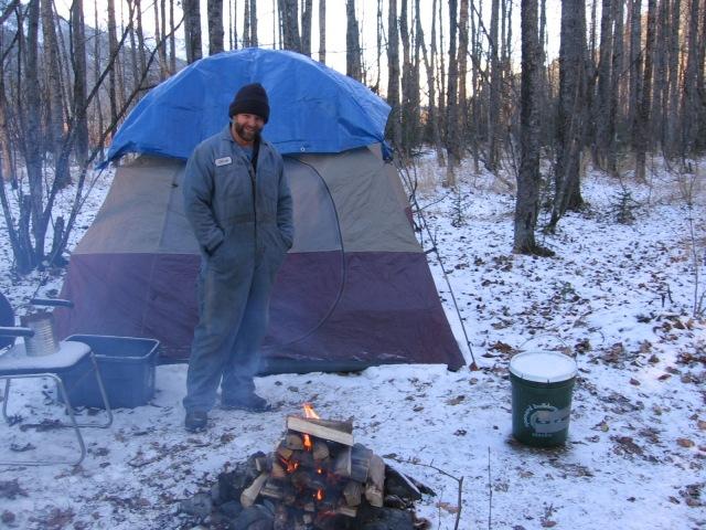 exit-glacier-camping